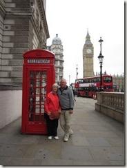 GaK_London