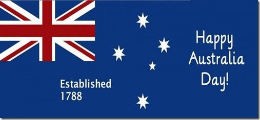 Australia-est_-1788